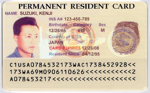Renovacion Visa Estados Unidos Panama
