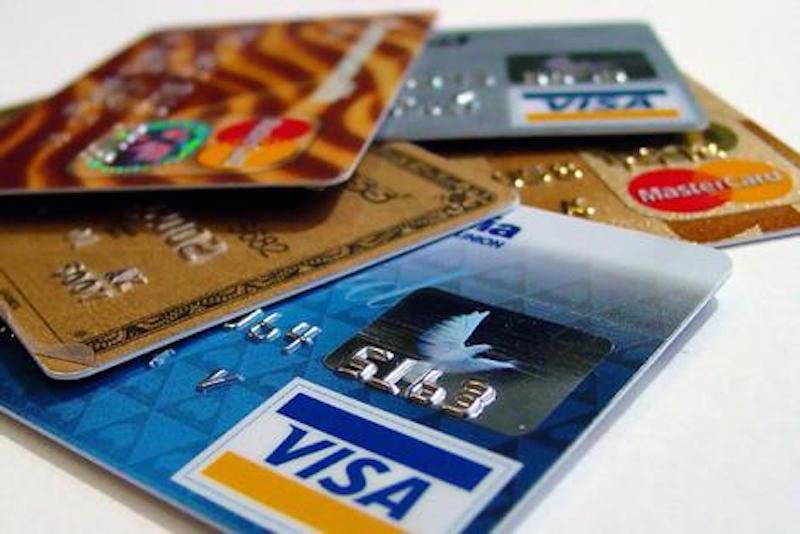 amerika-en-creditcards