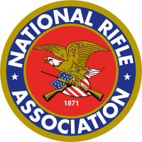 Amerika en wapens - National Rifle Association