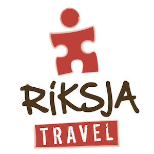 riksja travel rondreis amerika