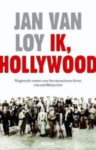 Ik, Hollywood - Jan Van Loy