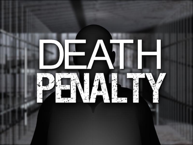 doodstraf-in-amerika