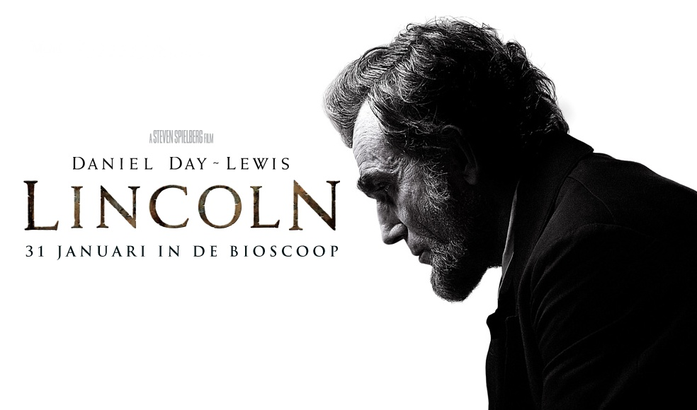 Lincoln de film