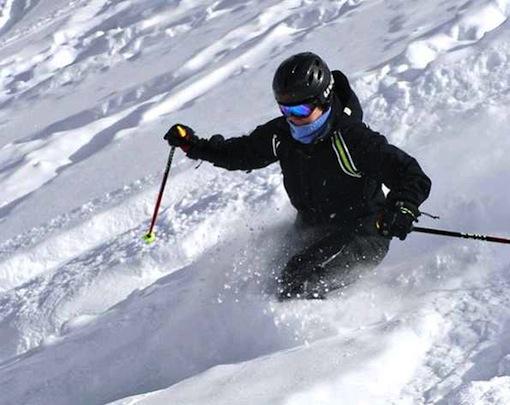 wintersport usa