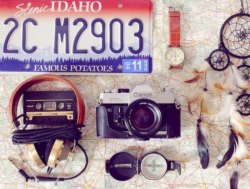 reisverzekering amerika tips