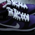 Sneakers van Nike (photo credit)