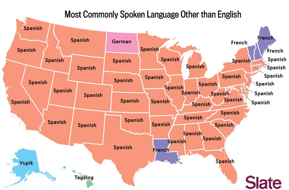 talen-in-amerika-1
