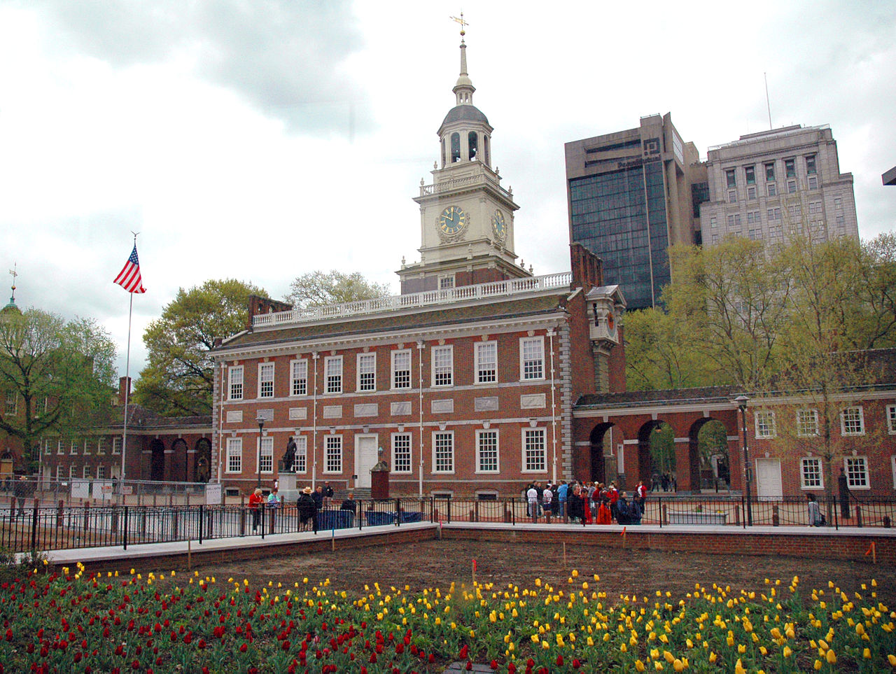 1280px-Independence_Hall