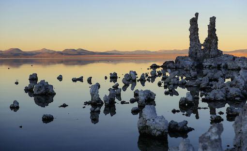 02_Mono Lake