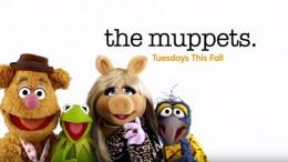 the muppets zijn terug in amerika