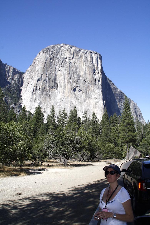 2015 rondreis westkust amerika 1