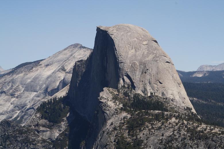 2015 rondreis westkust amerika 5