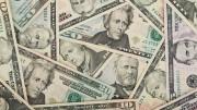 dollar - daalder