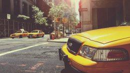 7 tips voor betere foto's tijdens je Amerika-reis