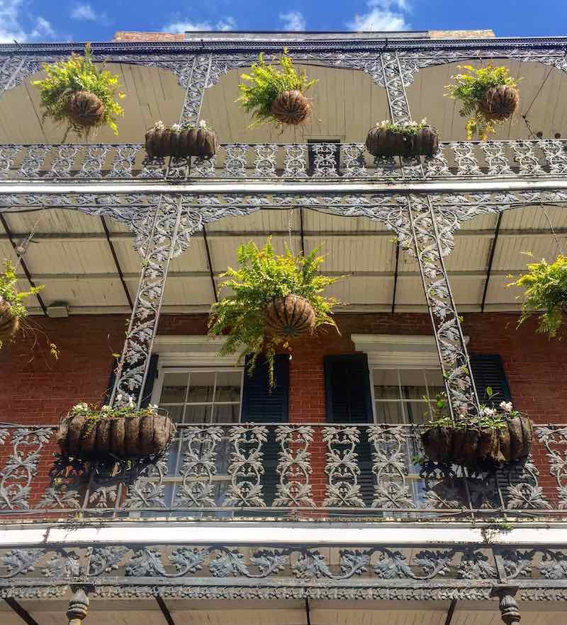 detail-huis-new-orleans