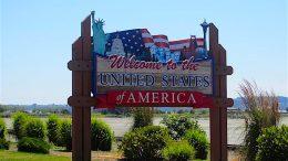 Reistips Amerika: 15 tips om het meeste uit je reis naar Amerika te halen