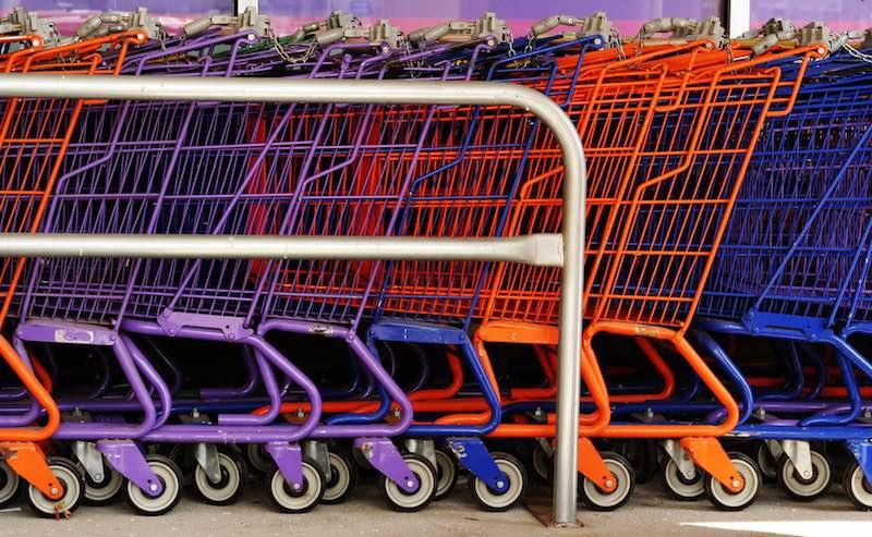 goedkoop shoppen in amerika 3