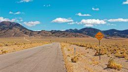 Rondreis Noord-Amerika - 8 plekken die je zeker gezien moet hebben