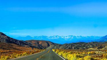 Rondreis Amerika - waar moet je beginnen?