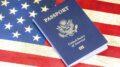 Visum of ESTA voor Amerika